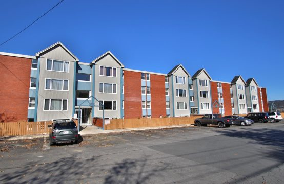155 Forest Road Unit 39